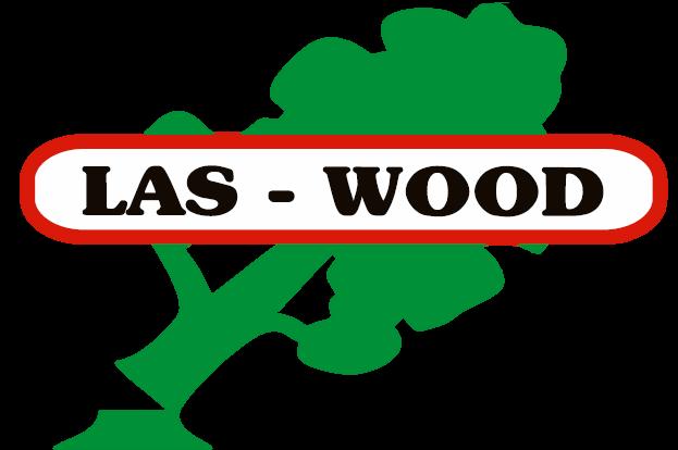 las-wood-logo294x200