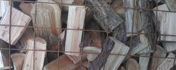 Drewno Kominkowe, drewno opałowe i rozpałkowe - LAS-WOOD Brzesko, Bochnia, Tarnów, Nowy Sącz, Kraków