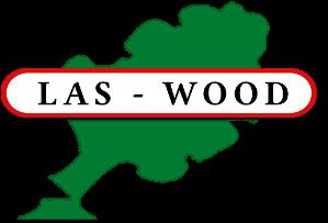 las-wood Brzesko,, Tarnów, Kraków, Bochnai, Nowy Sącz
